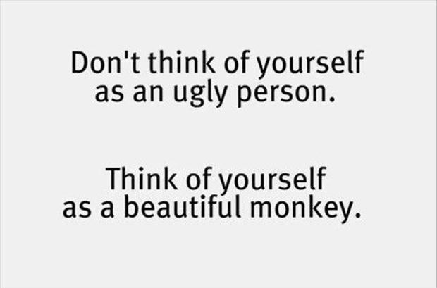 272c68e9673362956ca2e998020cb8e6--low-self-esteem-self-esteem-issues.jpg