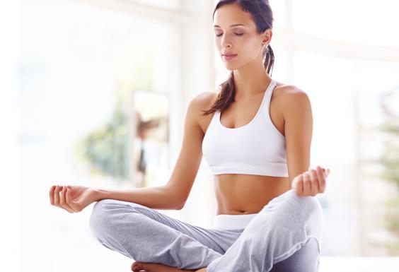6 Benefits of Deep Breathing