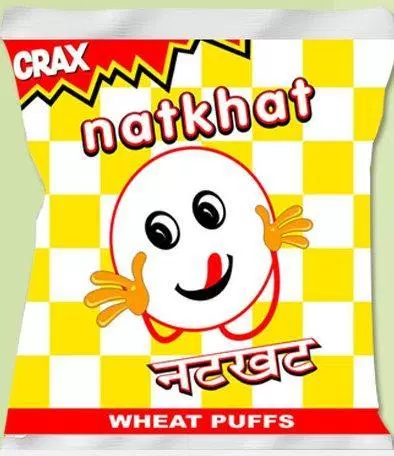 10- 90s Indian Snacks That Will Remind You Of Your Childhood