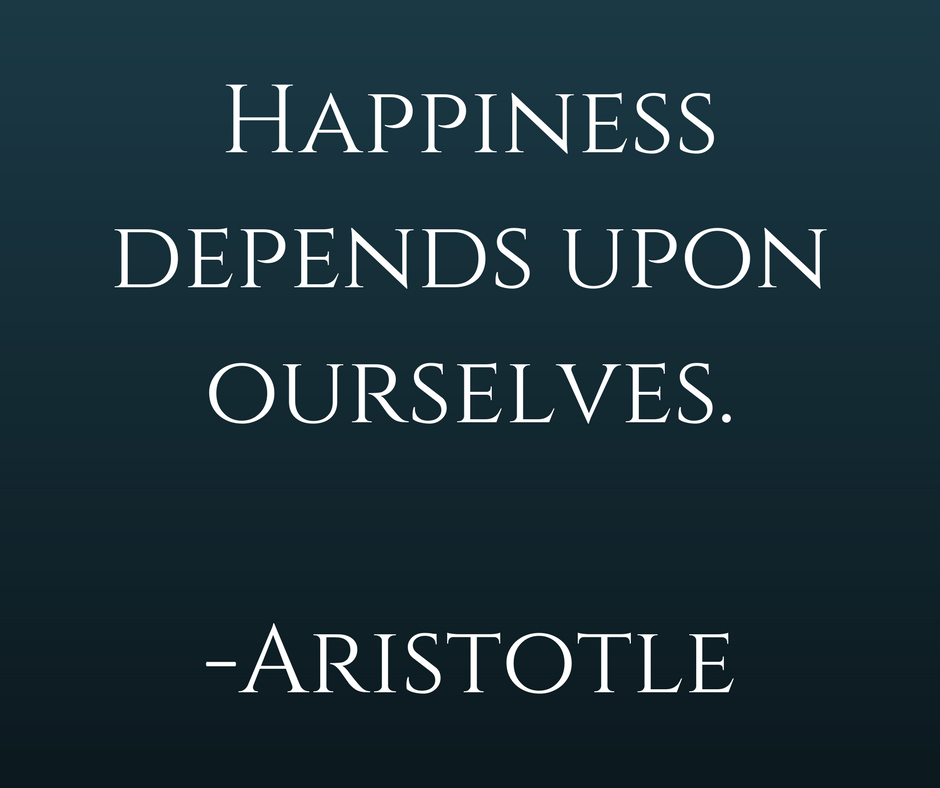 8 Philosophical Quotes By Aristotle To Help You Gain Wisdom And Inspiration In Life