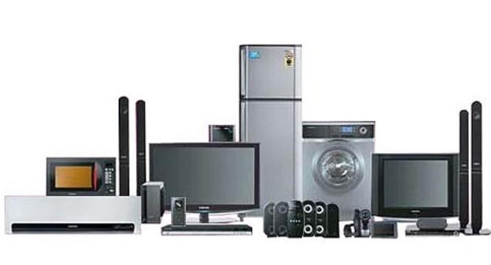 CARE FOR DOMESTIC ELECTRONIC GADGETS